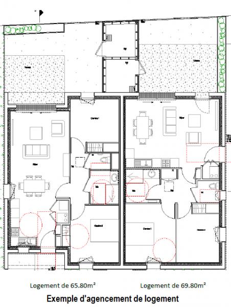 plans-logement