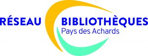 ACHARDS_Logo_Biblio