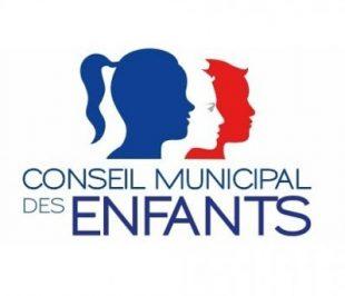 Pourquoi un Conseil Municipal des Enfants ?