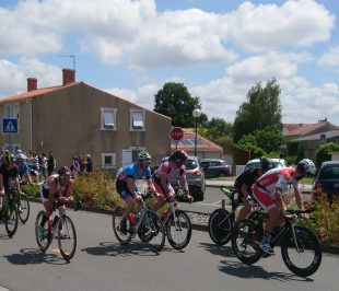 Etoile Cycliste
